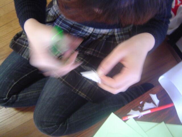 https://livedoor.blogimg.jp/ikouyou_1204/imgs/1/5/1574d390.jpg