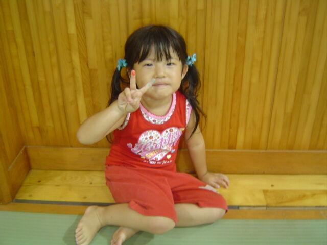https://livedoor.blogimg.jp/ikouyou_1204/imgs/3/d/3d8638f6.jpg