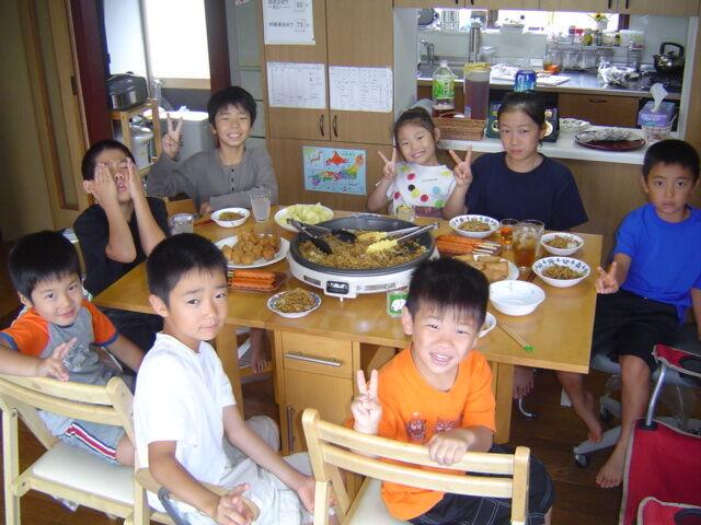 https://livedoor.blogimg.jp/ikouyou_1204/imgs/3/e/3ed3b50a.jpg