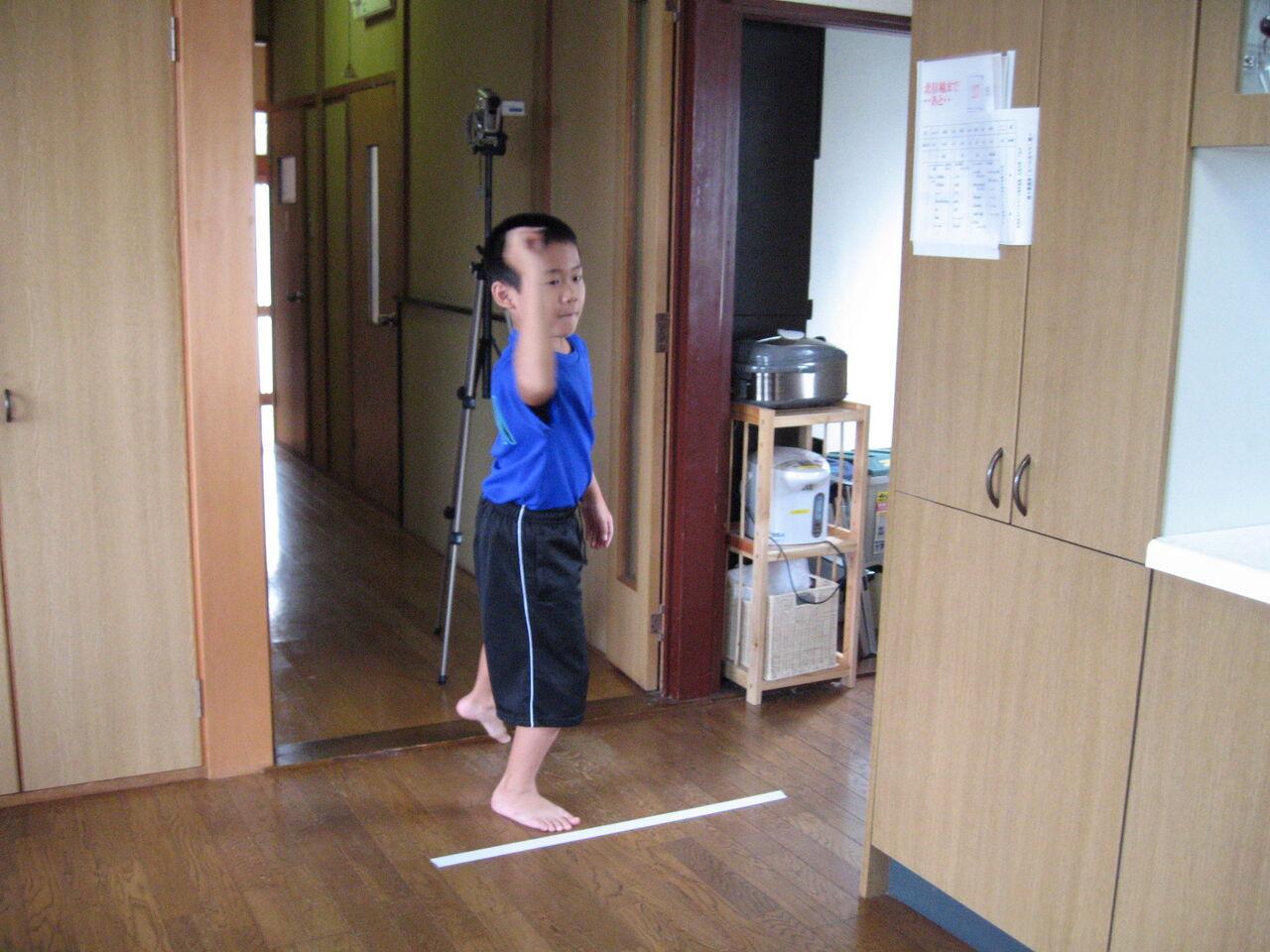 https://livedoor.blogimg.jp/ikouyou_1204/imgs/5/4/5434334f.jpg