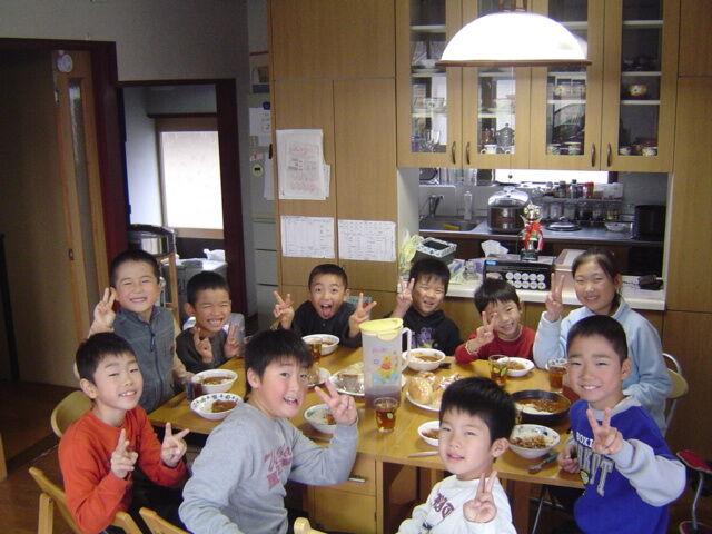 https://livedoor.blogimg.jp/ikouyou_1204/imgs/5/7/5780faaa.jpg