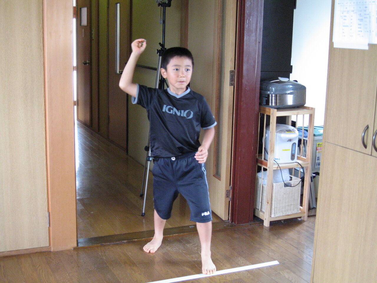 https://livedoor.blogimg.jp/ikouyou_1204/imgs/7/f/7f1e096d.jpg