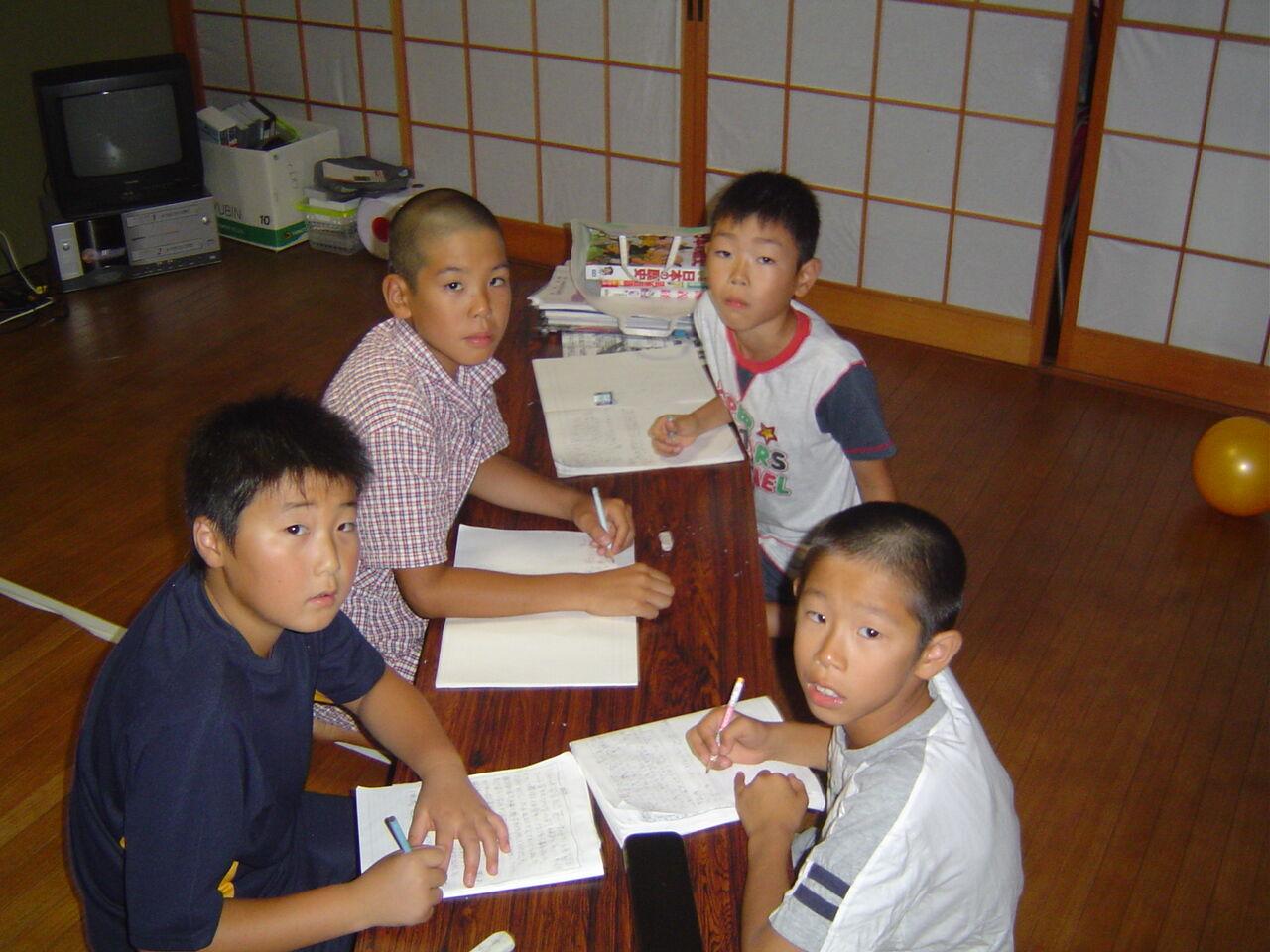 https://livedoor.blogimg.jp/ikouyou_1204/imgs/8/6/86f0fb78.jpg