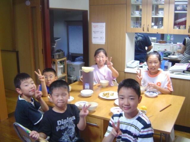 https://livedoor.blogimg.jp/ikouyou_1204/imgs/8/8/88d0d5e5.jpg