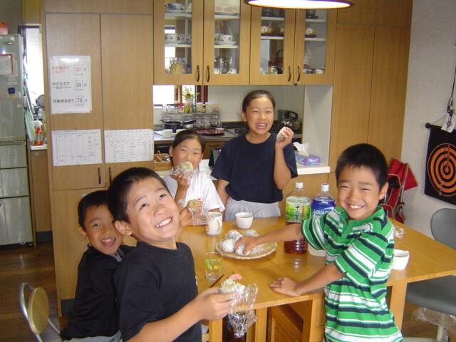 https://livedoor.blogimg.jp/ikouyou_1204/imgs/9/9/99be57d9.jpg
