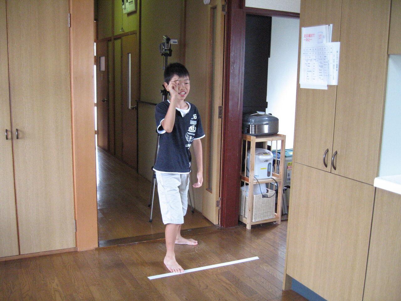 https://livedoor.blogimg.jp/ikouyou_1204/imgs/a/b/abe869f4.jpg