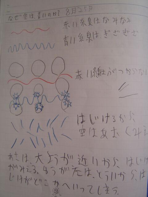 https://livedoor.blogimg.jp/ikouyou_1204/imgs/a/d/ad30fecf.jpg