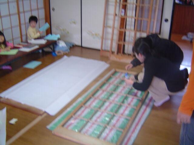 https://livedoor.blogimg.jp/ikouyou_1204/imgs/b/b/bbf34632.jpg