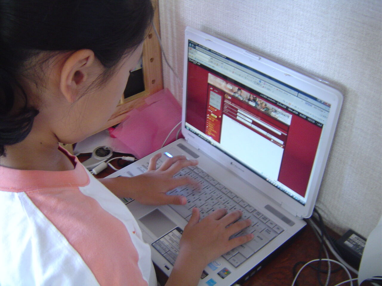 https://livedoor.blogimg.jp/ikouyou_1204/imgs/c/a/ca5db132.jpg