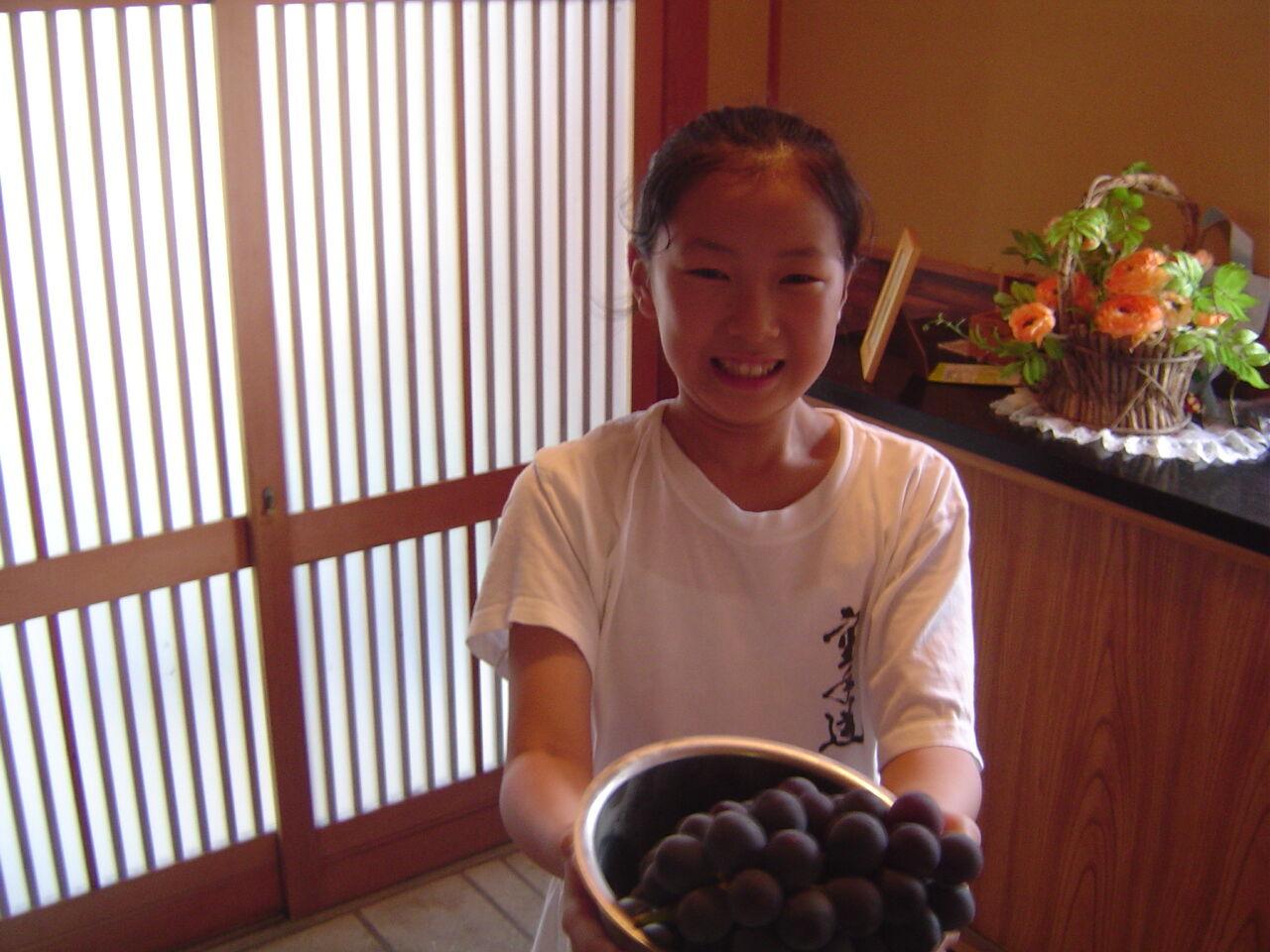 https://livedoor.blogimg.jp/ikouyou_1204/imgs/d/9/d928daa5.jpg