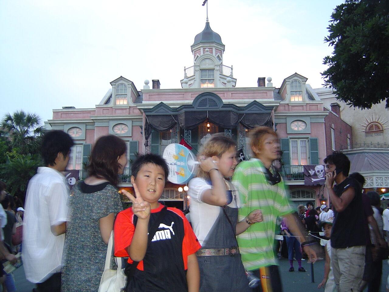 https://livedoor.blogimg.jp/ikouyou_1204/imgs/f/1/f165649b.jpg