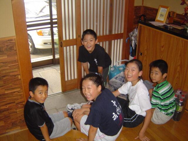 https://livedoor.blogimg.jp/ikouyou_1204/imgs/f/b/fb7d74a8.jpg