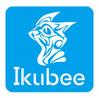 Ikubee-Twitter