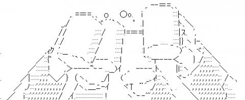 afe72c01