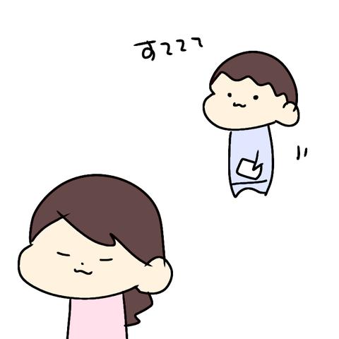 無題718