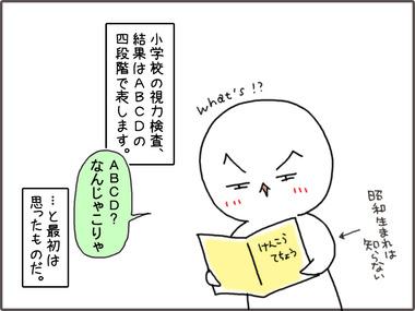 しりょく1