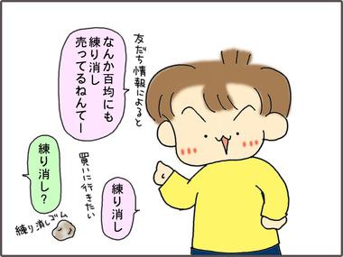 ねりけし11