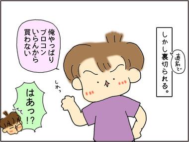 ぷろこん4