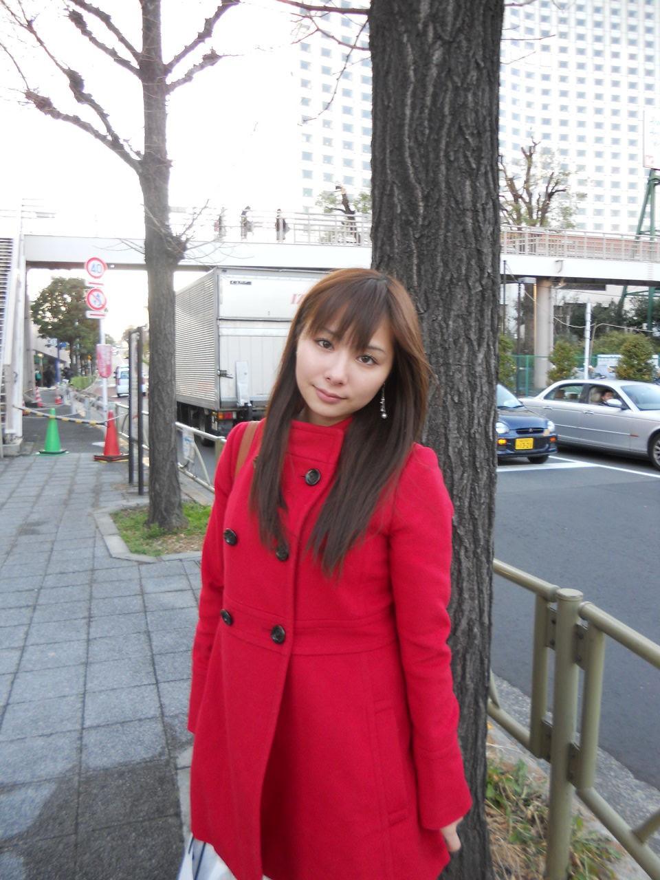 生田善子の画像 p1_34