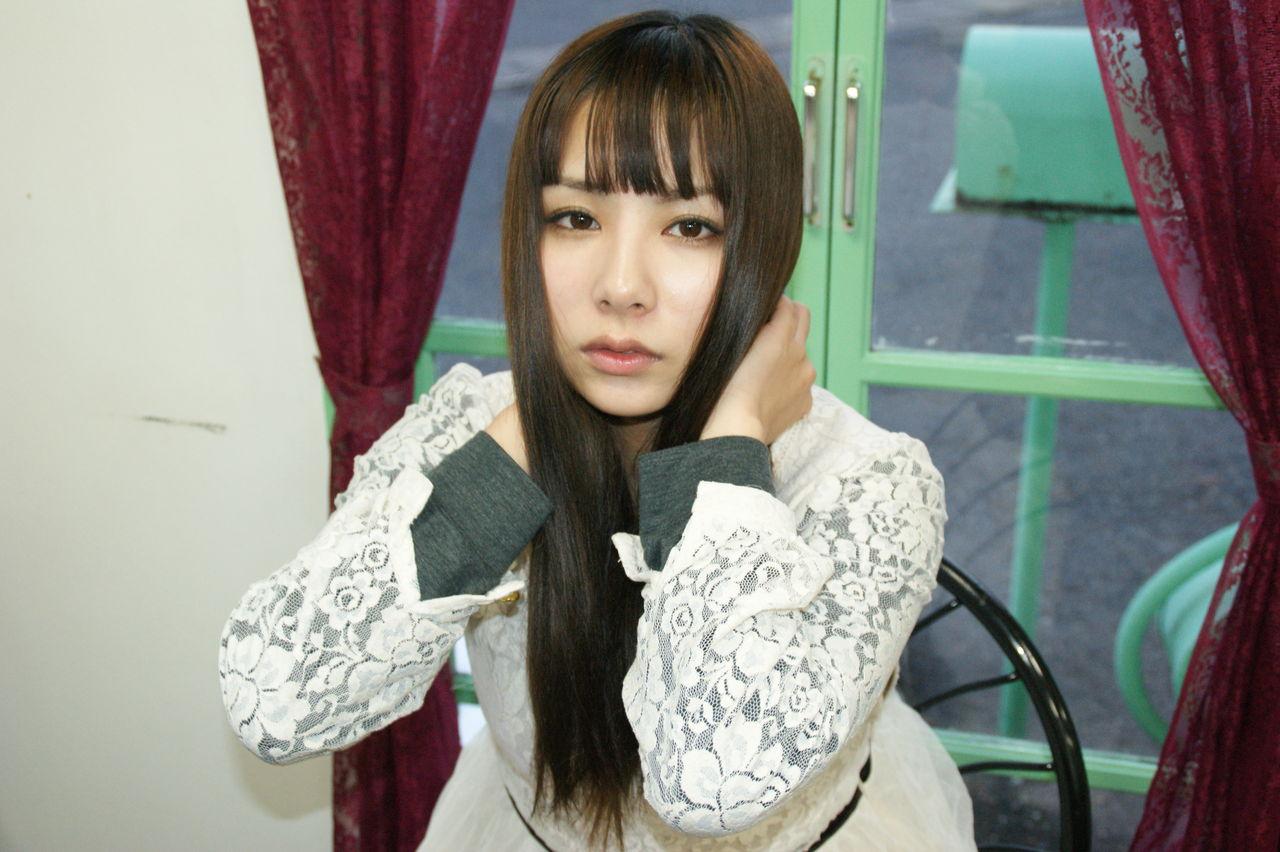 生田善子の画像 p1_13