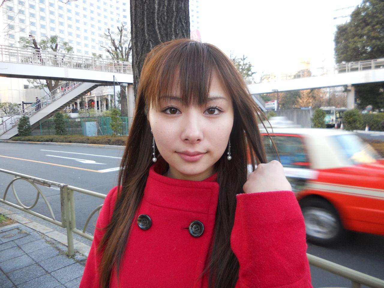 生田善子の画像 p1_5