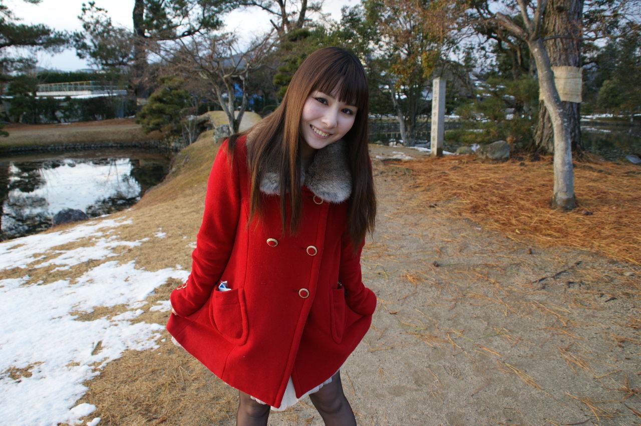 生田善子の画像 p1_29