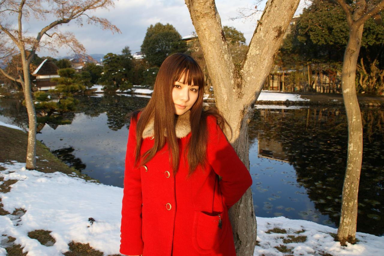 生田善子の画像 p1_15