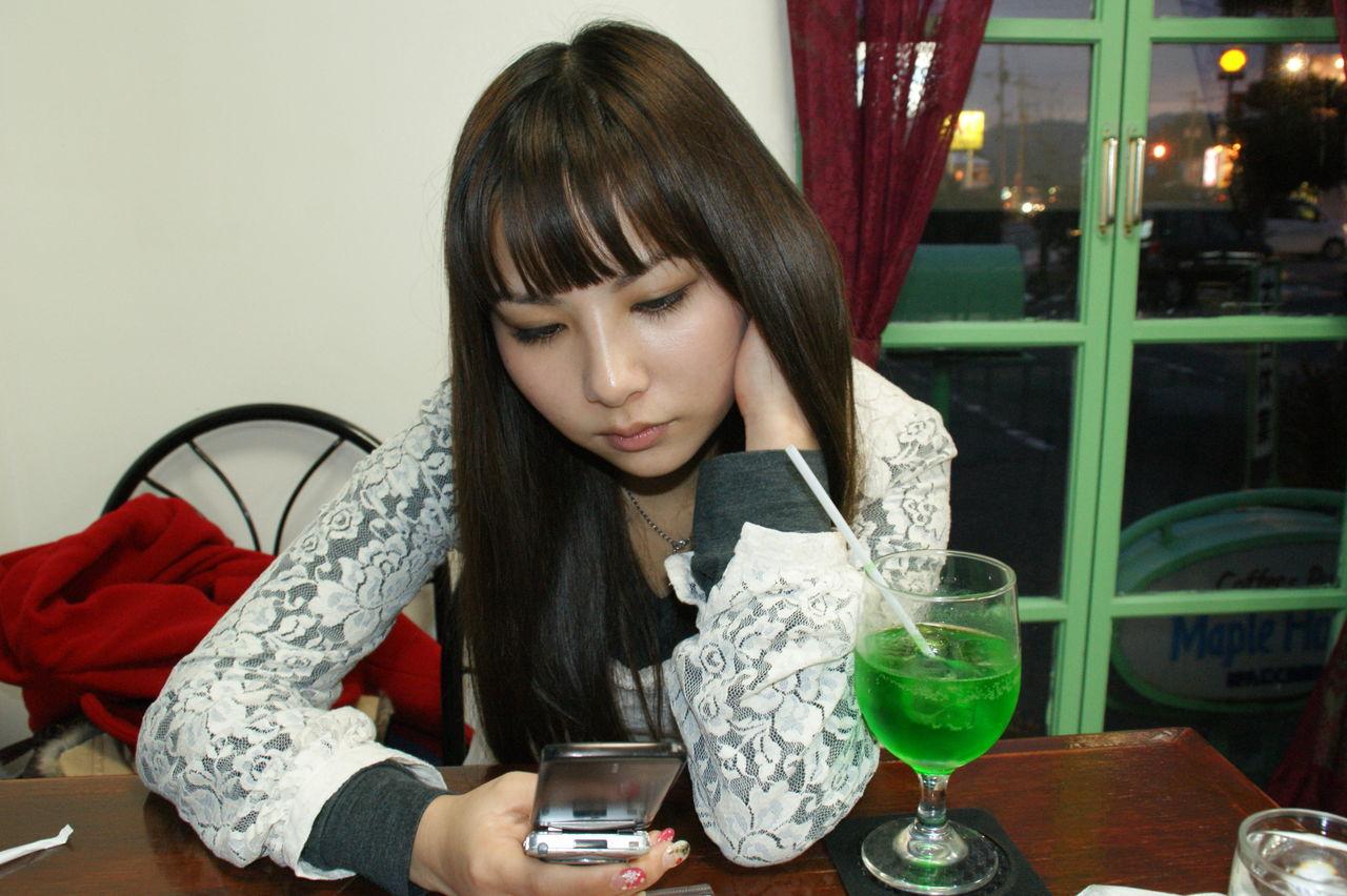 生田善子の画像 p1_27