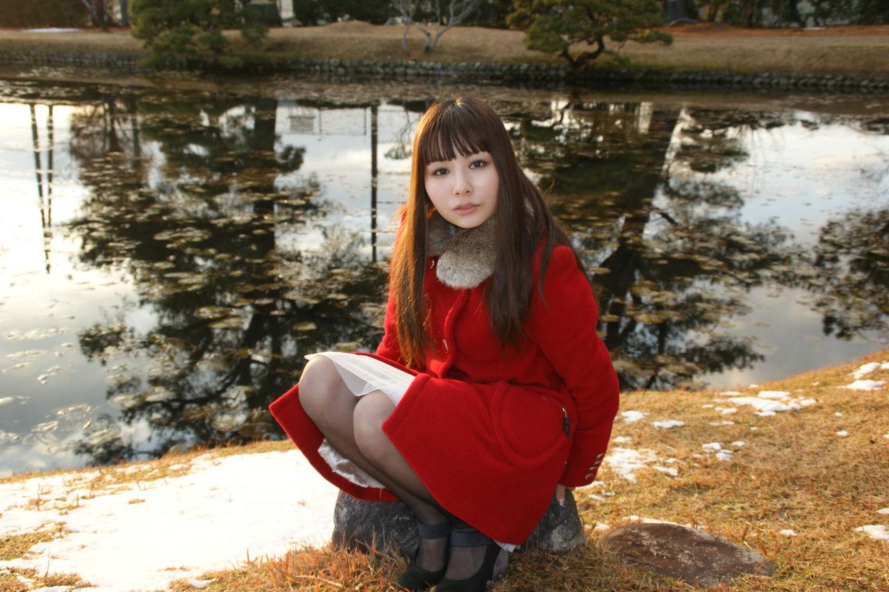 生田善子の画像 p1_21