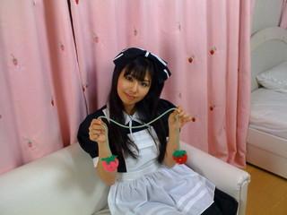 生田善子の画像 p1_26