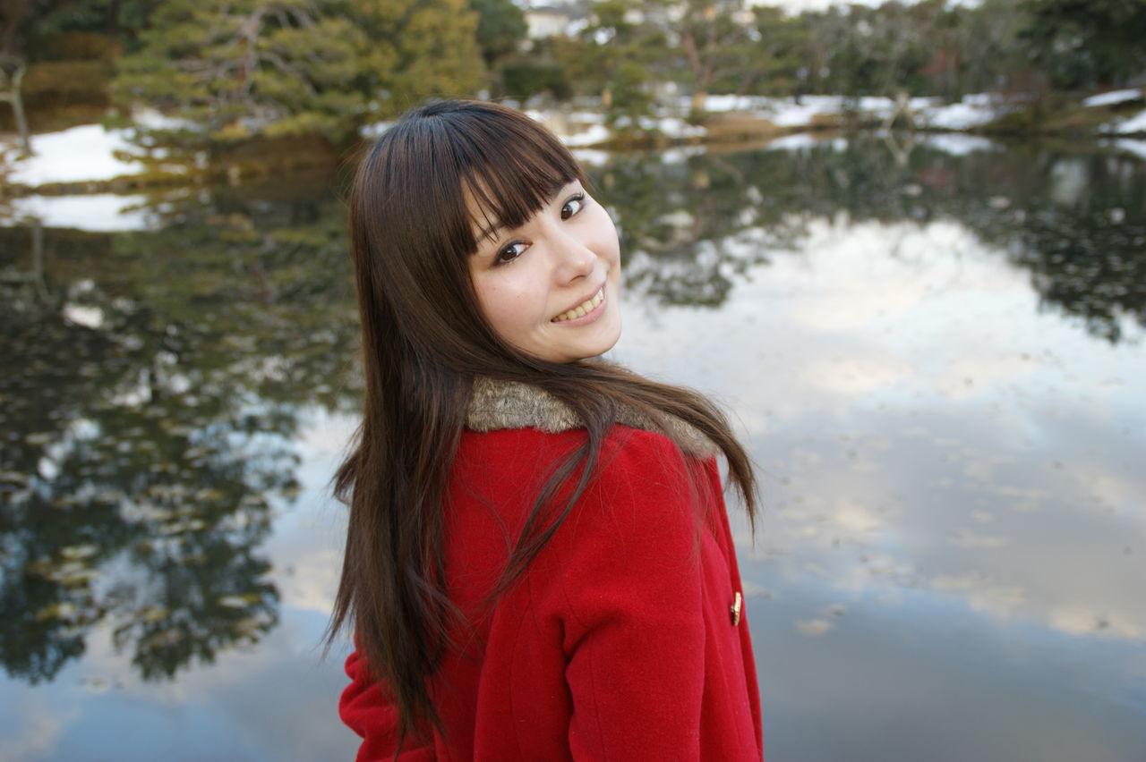 生田善子の画像 p1_31