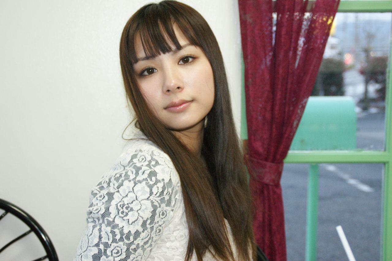 生田善子の画像 p1_32