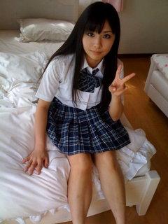 生田善子の画像 p1_12