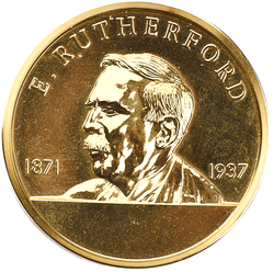 MEDAL_Rutherford