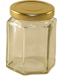 glass-jam-jar