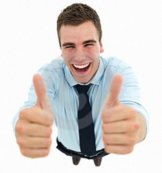 smiling-business-man-showing-thumbs-up-thumb6354935-282x300