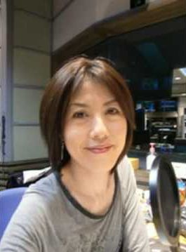 小島慶子の画像 p1_11