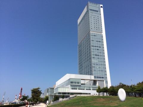 niigata_hotelnikko