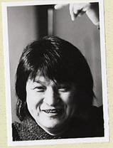 Ikuo Photo