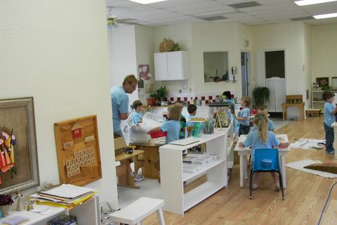 Montessori-school2007