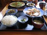 04年5月・石垣・竹富・小浜・パイヌシマ1