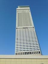 スターゲイトホテル