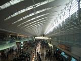 06・9月・TDR・第2ターミナル