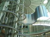 06・9月・TDR・第2ターミナル1