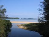 04年2月石垣島&西表島・川平湾1