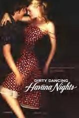 ダンシング・ハバナ