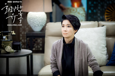 temptation_photo151124133409imbcdrama2