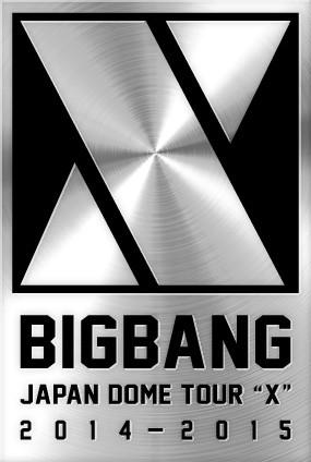 bigbangX