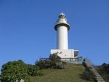 04年2月石垣島&西表島・御神崎灯台