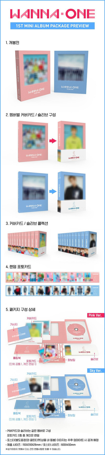 wannaone_1stmini_contents